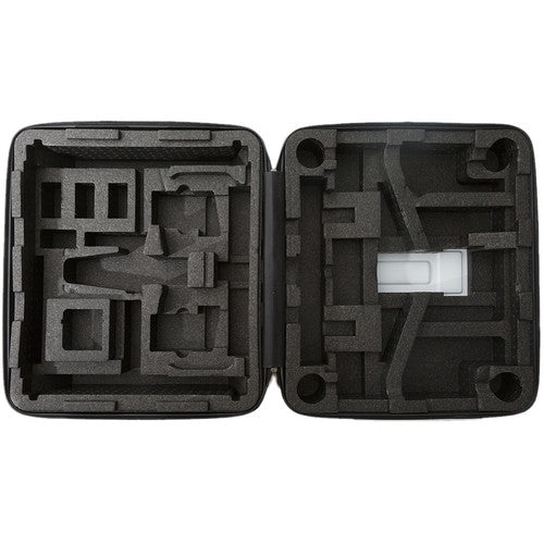 Inspire 1 Part 63 Plastic Suitcase(With Inner Container)