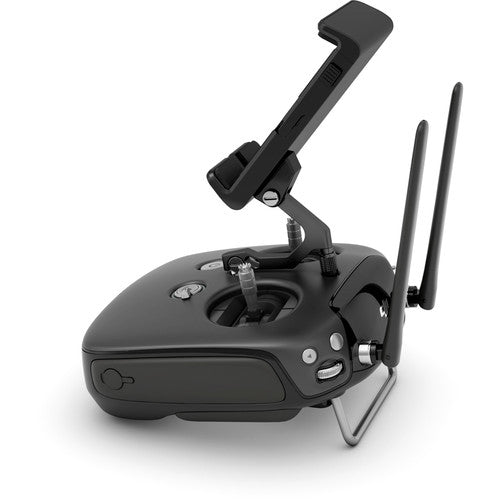 Inspire 1 Part 83 Remote Controller (Black)
