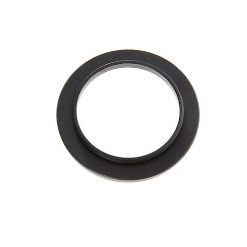 ZENMUSE X5 Part 5 Balancing Ring for 01ympus 14-42 f3.5-6.5 EZ Lens
