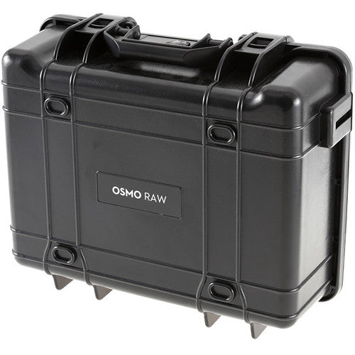 OSMO PART 78 Carrying Case (OSMO RAW)