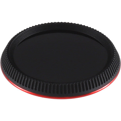 OSMO Part 92 ND16Filter (OSMO +/Z3)