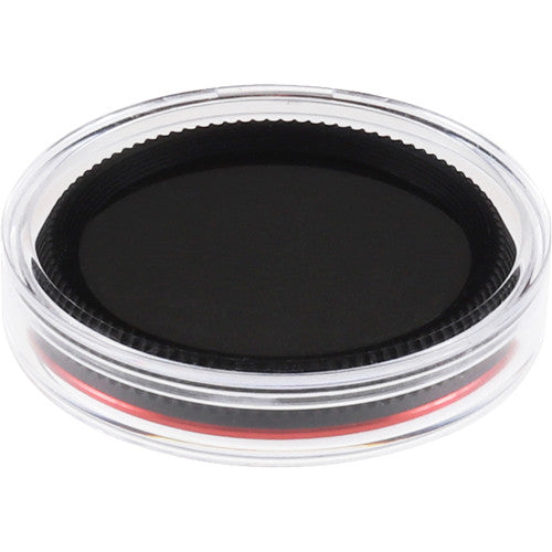 OSMO Part 90 ND4 Filter (OSMO +/Z3)