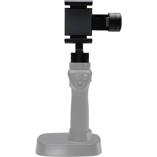 Zenmuse M1 Gimbal for Osmo Grips