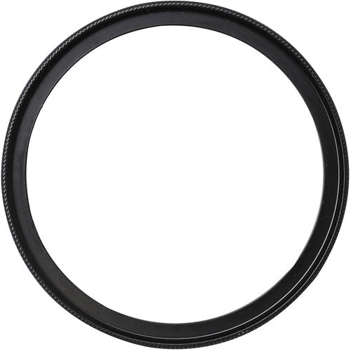 ZENMUSE X5S Part 2 Balancing Ring for Panasonic 15mm?F/1.7 ASPH Prime Lens