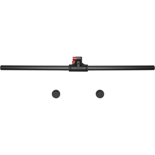 MATRICE 600 PRO-PART31-Landing Skid Kit
