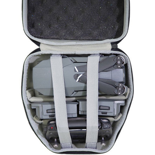 PolarPro Soft Case for DJI Mavic Platinum/Pro Quadcopter