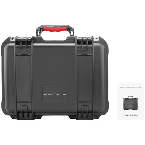 Protective Spark Carrying Case