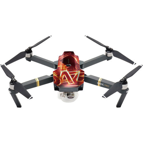 PGYTECH 3M Scotchcal Skin for DJI Mavic - CO3