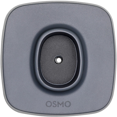 OSMO MOBILE 2 Part 1 Base