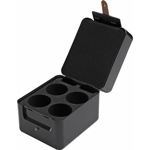 Zenmuse X7 PART15 DJI DL/DL-S Lens Set Carrying Box