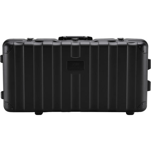 MATRICE 200-PART10-M200 Series Carrying Case