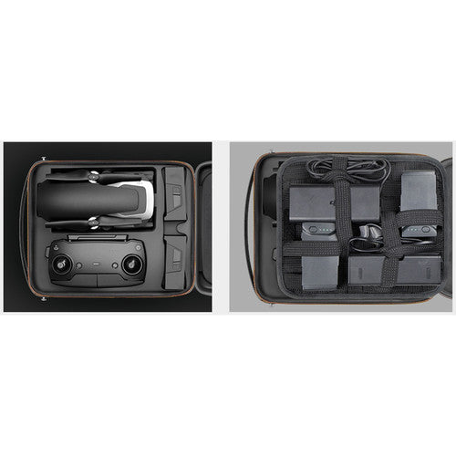 PGYTECH Carrying Case for MAVIC AIR