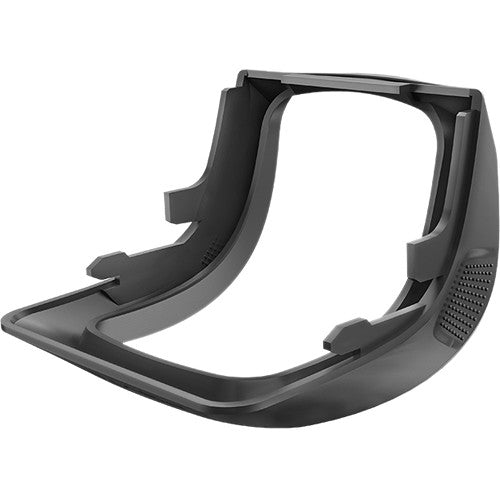 PGYTECH Gimbal Lens Hood for DJI Mavic Air