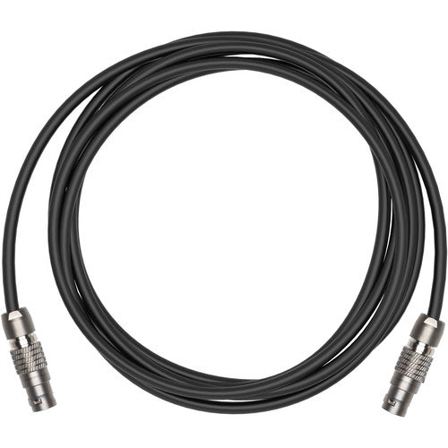 Ronin 2 Part 48 Power Cable (12m)