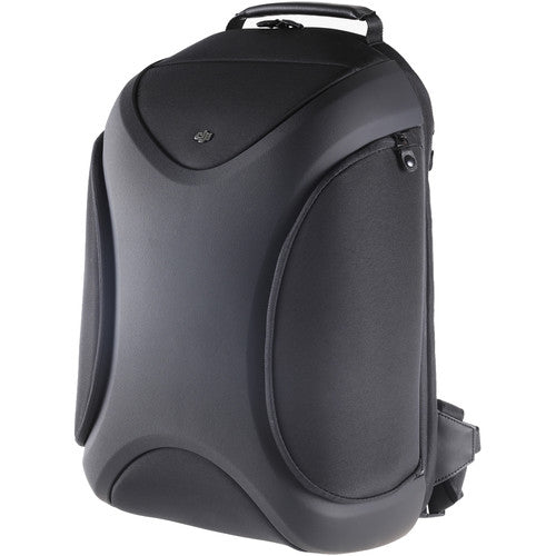 Multifunctional Backpack for Phantom Series
