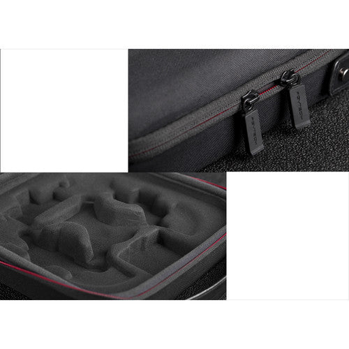 PGYTECH Carrying Case for TELLO