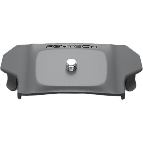 PGYTECH Connector for MAVIC 2