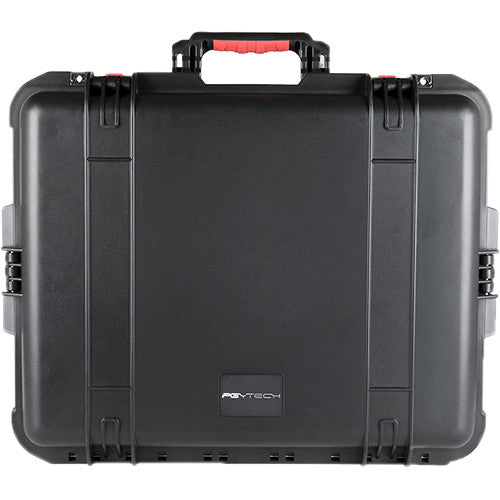 PGYTECH Safety Carrying Case for RONIN-S