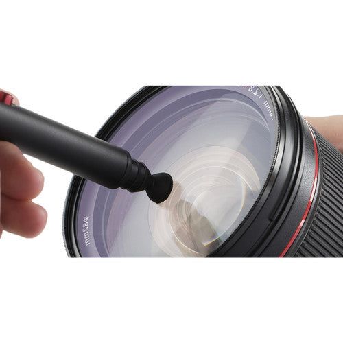 PGYTECH Lens Cleaning Pen
