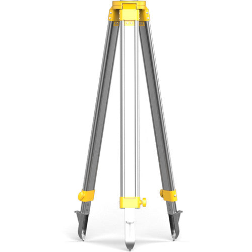 D-RTK 2 BASE STATION TRIPOD
