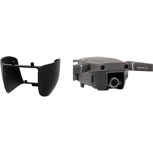 PGYTECH Accessories Combo for MAVIC 2