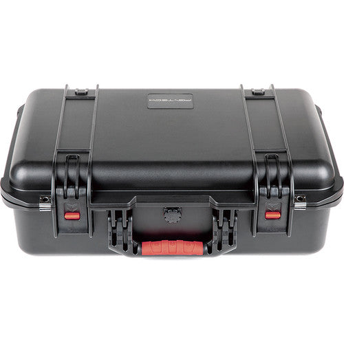 PGYTECH Safety Carrying Case for INSPIRE 2 Battery