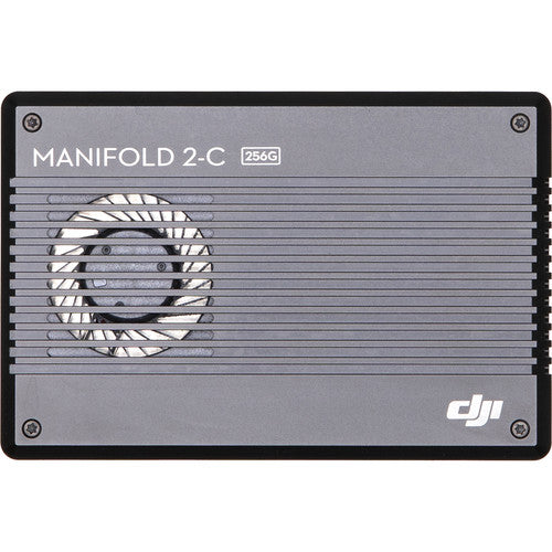 MANIFOLD 2-C 256G Onboard Computer