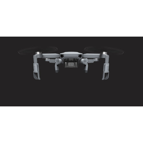 PGYTECH Landing Gear Extensions for DJI Mavic Mini Drone