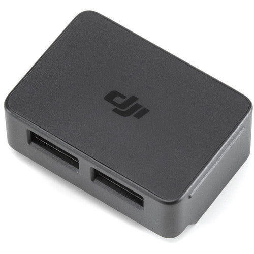 Mavic Air 2 Battery to Power Bank Adaptor