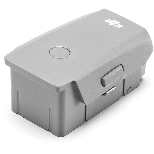 Intelligent Flight Battery for Mavic Air 2 (Global) - Coming Soon! Contact us for more information