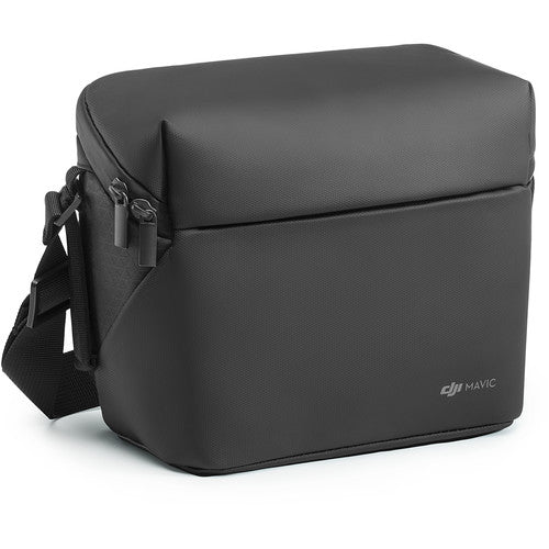 Shoulder Bag for Mavic Air 2