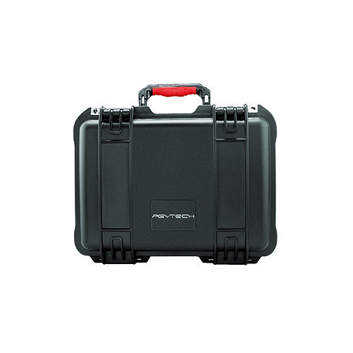 PGYTECH Safety Carrying Case for DJI Mavic Air 2