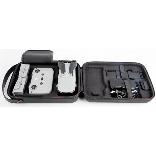 PGYTECH Hard-Shell Carrying Case for Mavic Air 2
