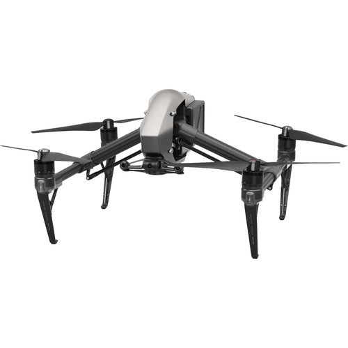 Inspire2 X5S Advanced Kit