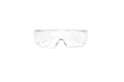 RoboMaster S1 PART 8 Safty Goggles