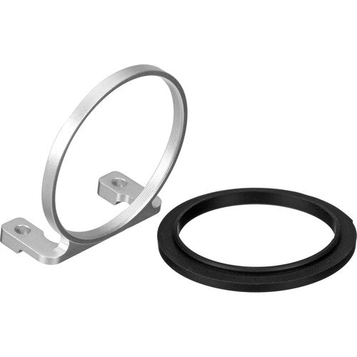 Dji Phantom 2 Vision Part 27 Lens Filter Mounting Kit