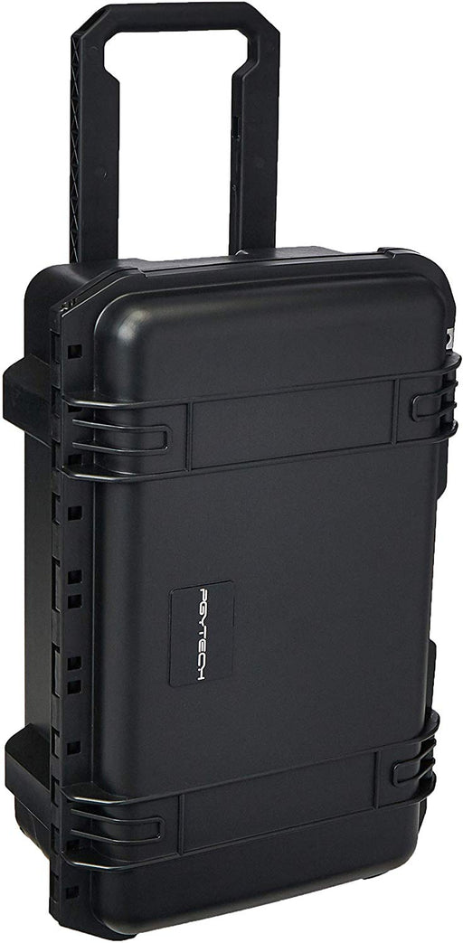 PGYTECH Safety Carrying Case for Mavic & Goggles (Pro)
