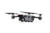 DJI Spark Fly More Combo Alpine White (Refurbished)