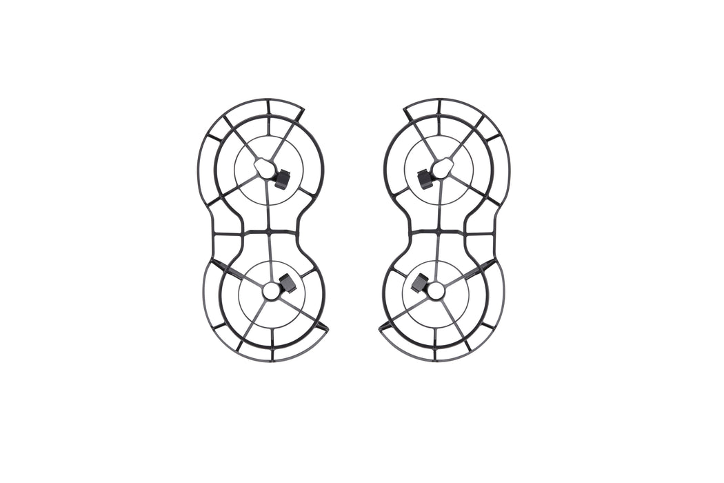 Mavic Mini Part 9 360° Propeller Guard