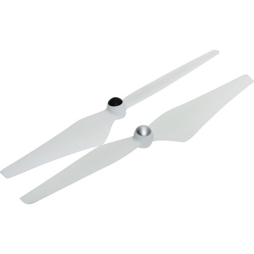 PART13 Phantom 2 9450 Self-tightening Propellers (1CW+1CCW)