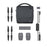 Mavic 2 Enterprise Part1  Fly More Kit