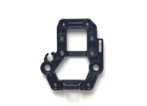 Spark Gimbal Vibration Absorbing Board (Plastic)