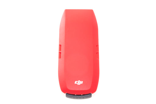 Spark Upper Aircraft Cover (Red)