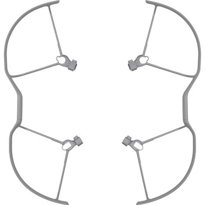 Propeller Guards for Mavic Air 2