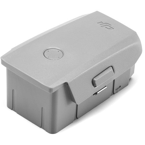 Intelligent Flight Battery for Mavic Air 2 (Global)