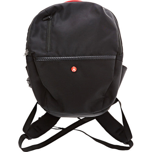 Gear Backpack - Medium