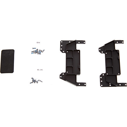 Mounting Frame for Zenmuse Z15-GH3 (Part 25)