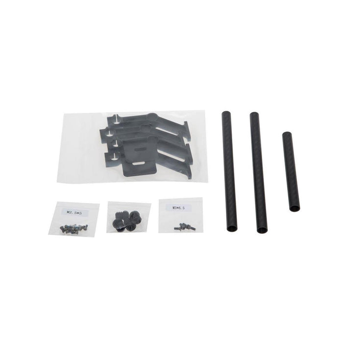S900 Part 19 Gimbal Damping Connecting Brackets