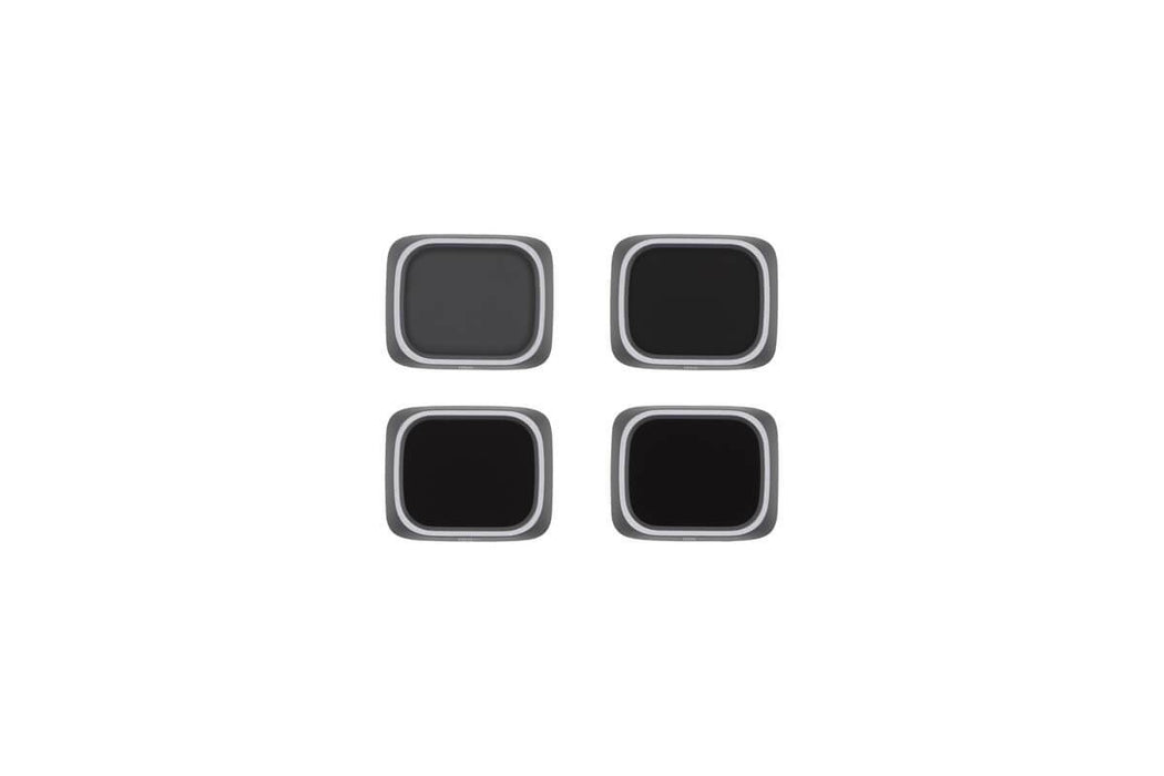 DJI AIR 2S ND Filters Set (ND4/8/16/32)