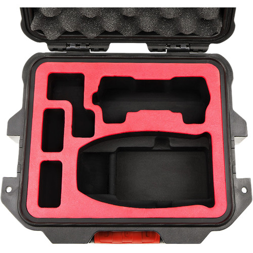 Safety Carrying Case Mini for MAVIC AIR